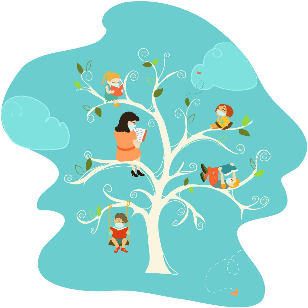 Riapertura-scuole-I-genitori-ne-hanno-bisogno-più-dei-figli