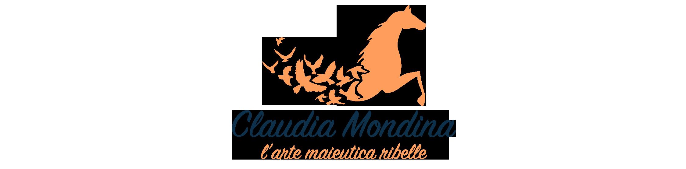 Claudia Mondina