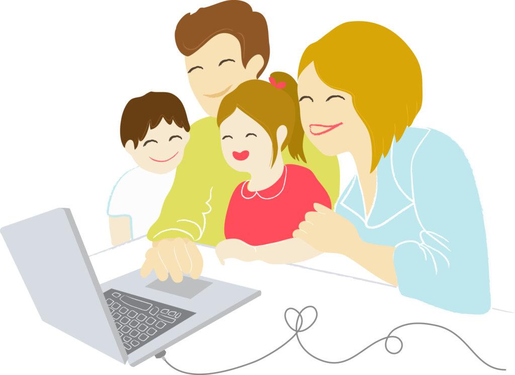 Adolescenti-e-Social-Network